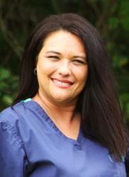 Chiropractic Tyler TX Valerie Spencer